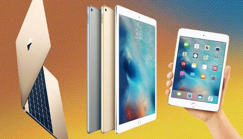 iPad-Fullbleed