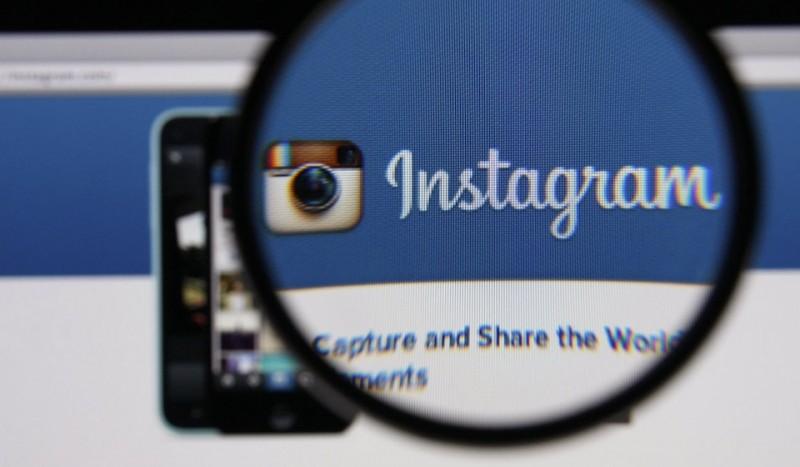 instagram-teaser