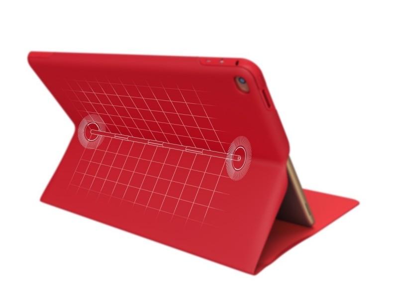 logi-create-any-angle-case-hinge-red-1