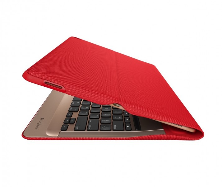 logi-create-keyboard-case-red-1