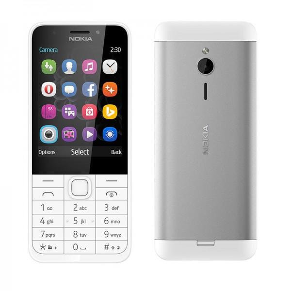 nokia-230-02