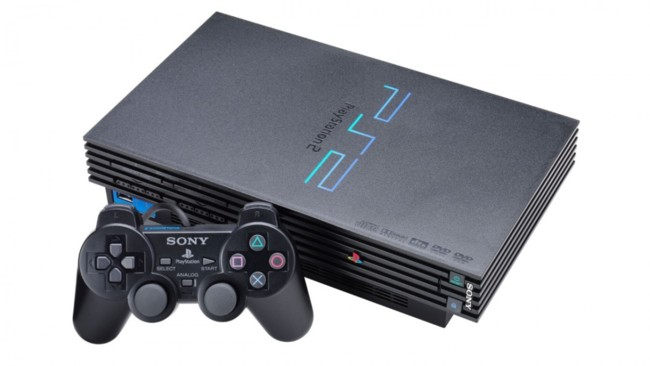 playstation-2-ps2