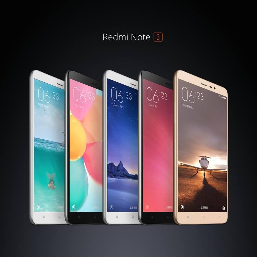 redmi-note-3-03