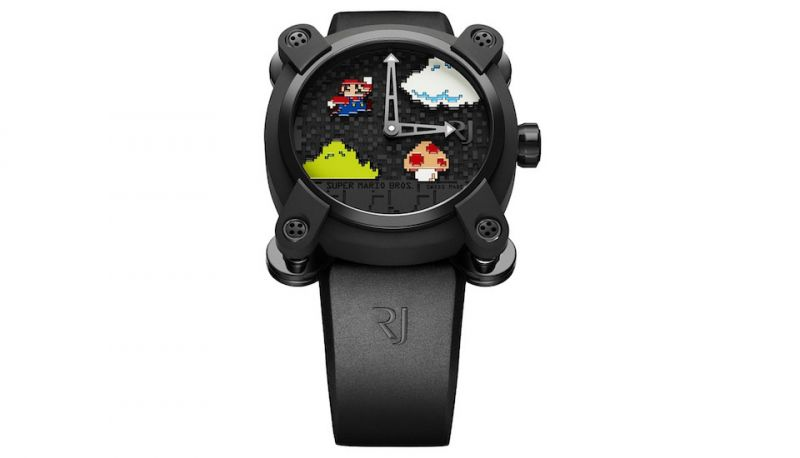 romain-jerome-super-mario-bros-watch-2
