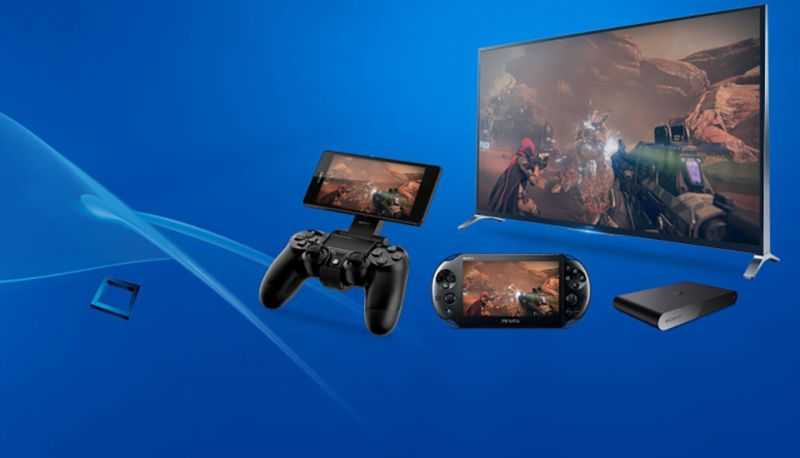 sony-playstation-ecossistema
