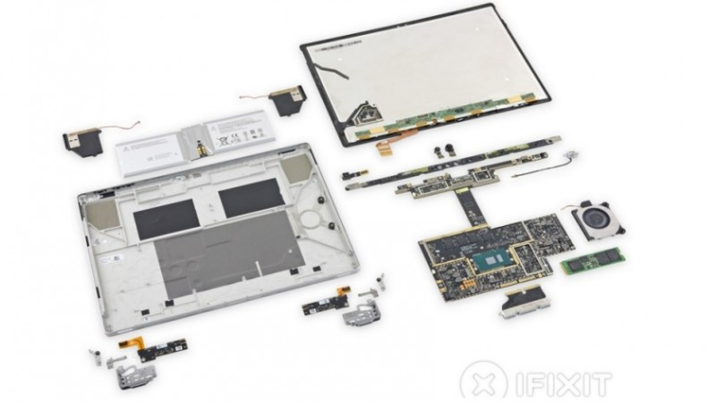 surface-book-ifitxit