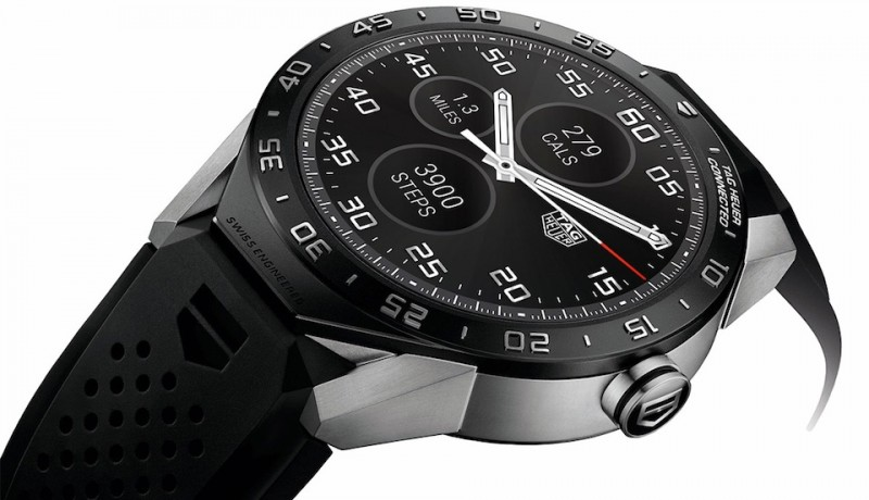 tag-heuer-connected-portada