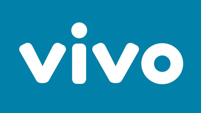 vivo-logotipo-marca