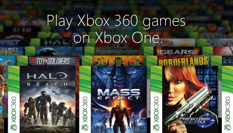 xbox-one-retrocompatibilidade-xbox-360