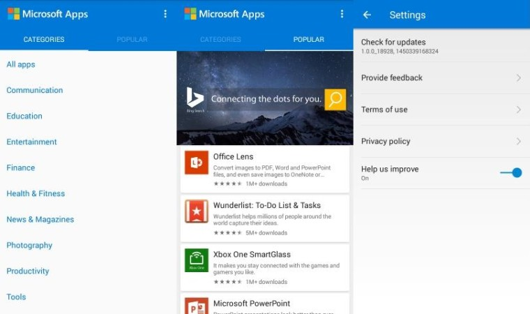 1_microsoft_apps_for_android_story