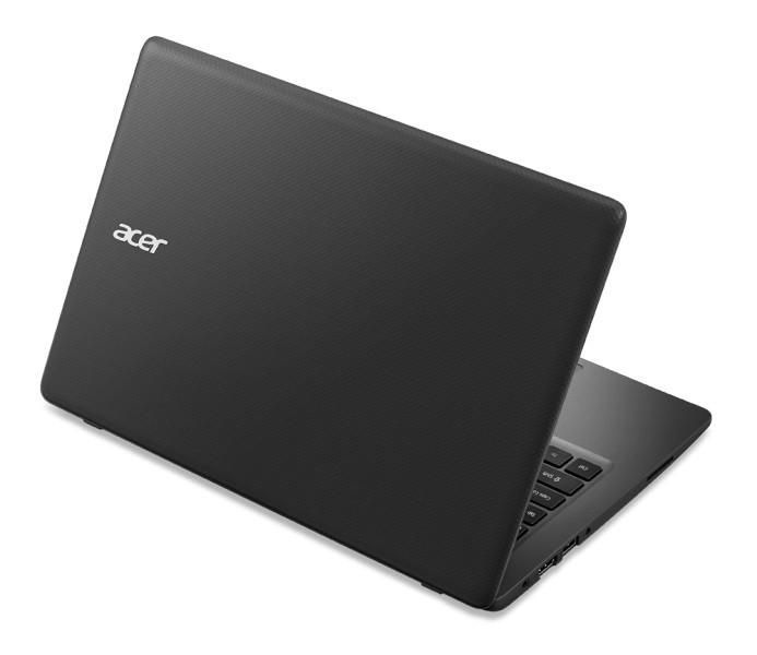 Acer Aspire One Cloudbook-02