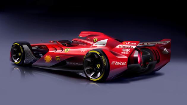 F1_Concept_Back