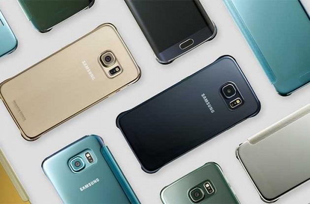 Galaxy-S7-Samsung-Teaser