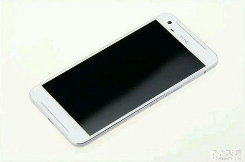 HTC One X9-leak-01