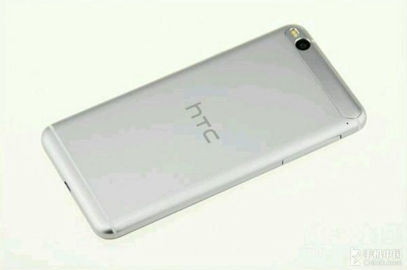 HTC One X9-leak-03