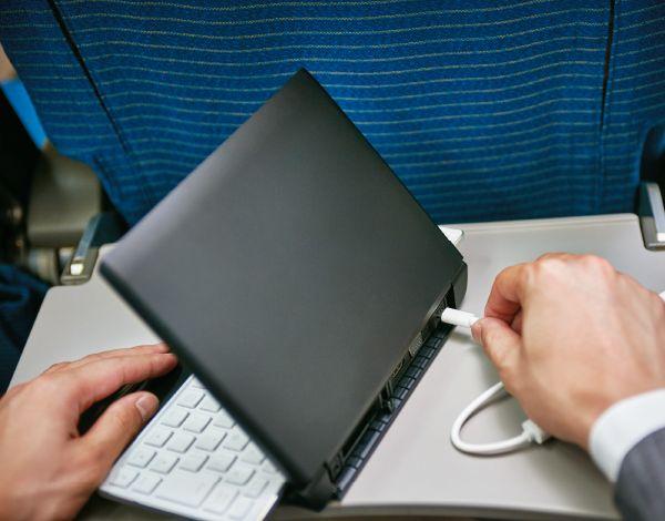 Portabook XMC10-02