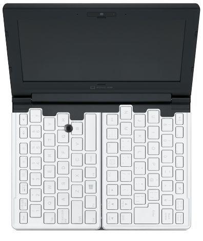 Portabook XMC10-06