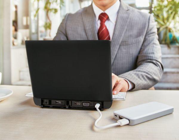Portabook XMC1009