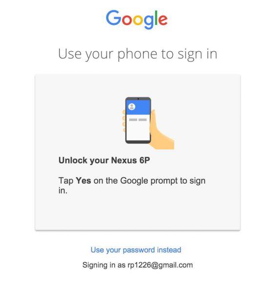 Servicio-login-Google-2