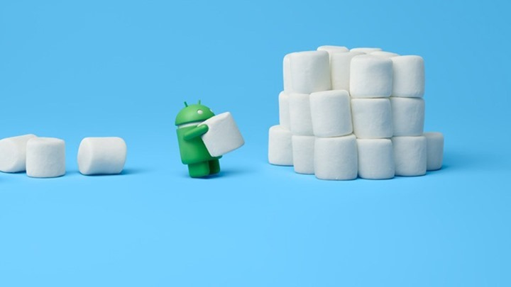android-6-0marshmallow-teaser_thumb