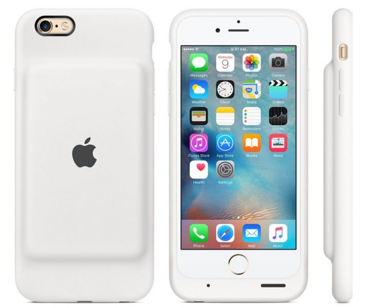 apple-case-com-bateria