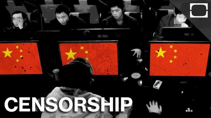 censura-china