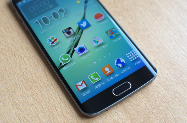 galaxy-s6-edge-teaser