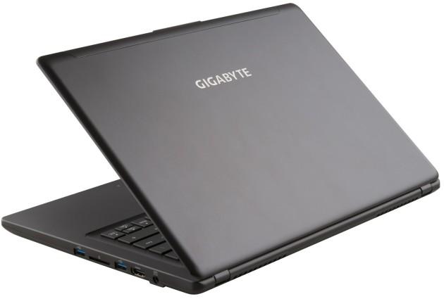 gigabyte2