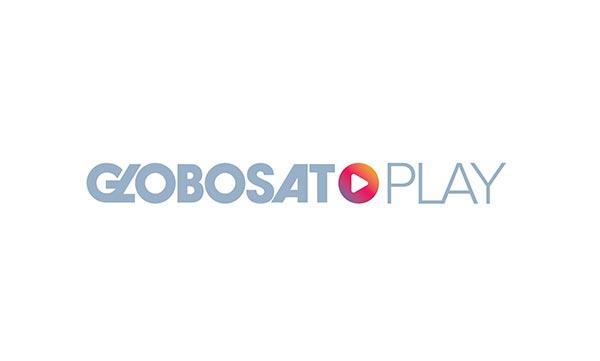 globosat-play