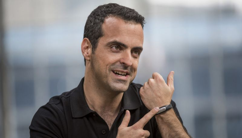hugo-barra-wearable-xiaomi