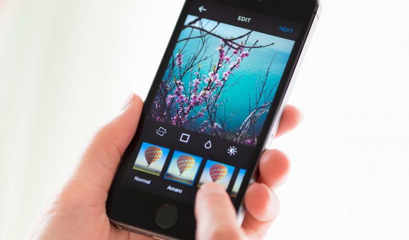 instagram-filtros