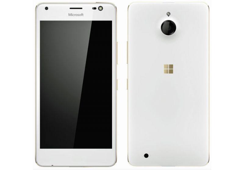 lumia-850-leak-01
