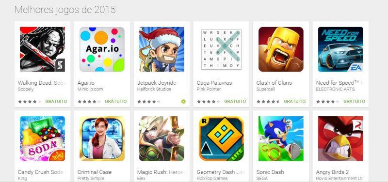melhores-jogos-2015-google-play-store