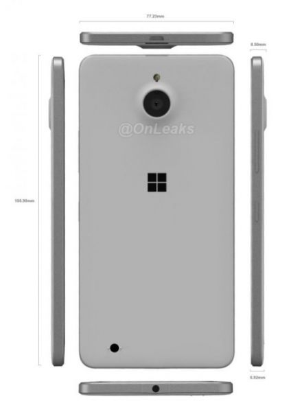 microsoft-lumia-850-photos-and-video-leaked