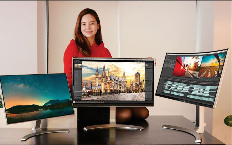 novos-monitores-lg