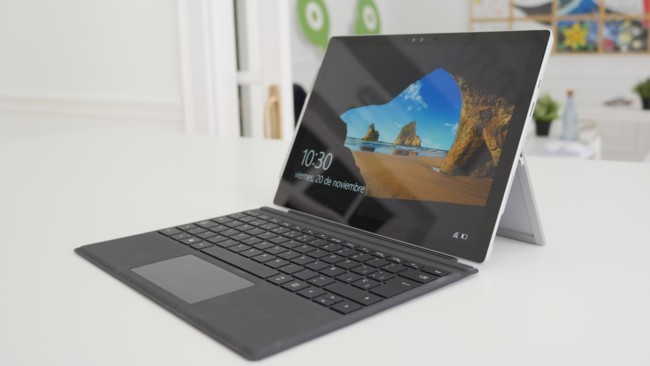 tablet-conversível