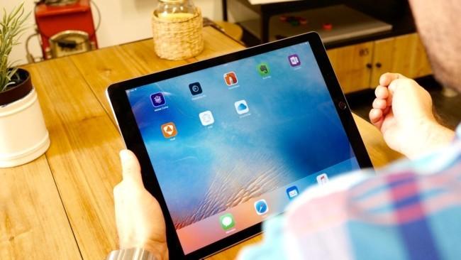 tablet-em-uso