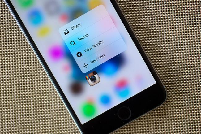 tela-oled-iphone