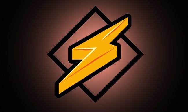 winamp-logo