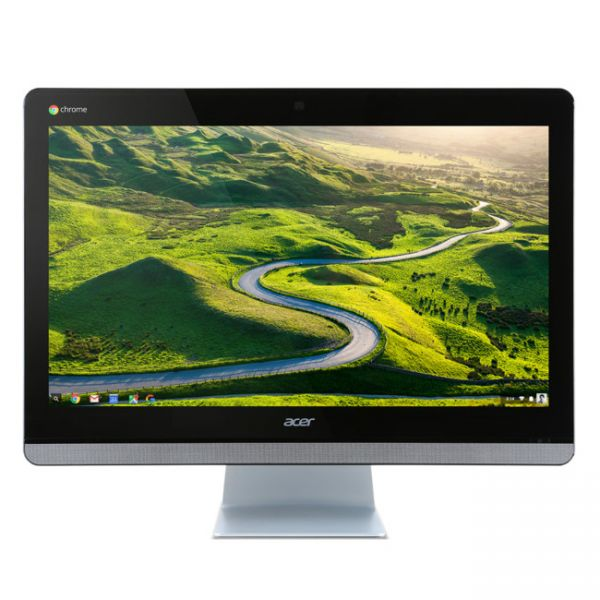 Acer Chromebase-2016--03