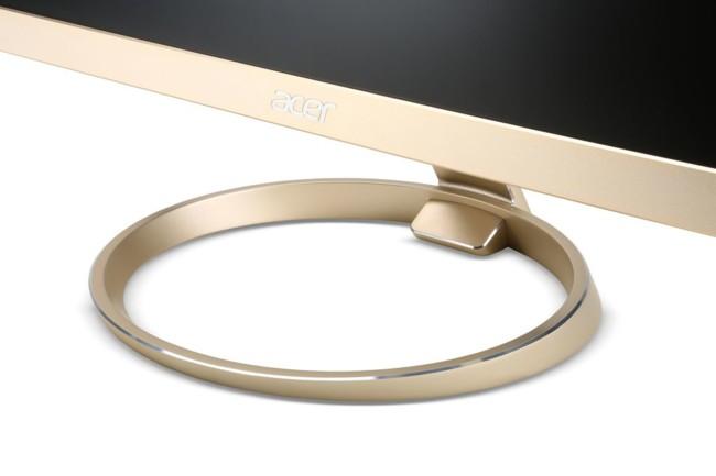 Acer H7-03