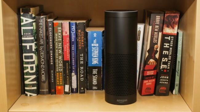 Amazon Echo-01