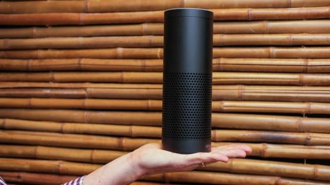 Amazon Echo-02