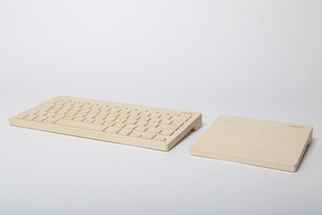 Board 2-04