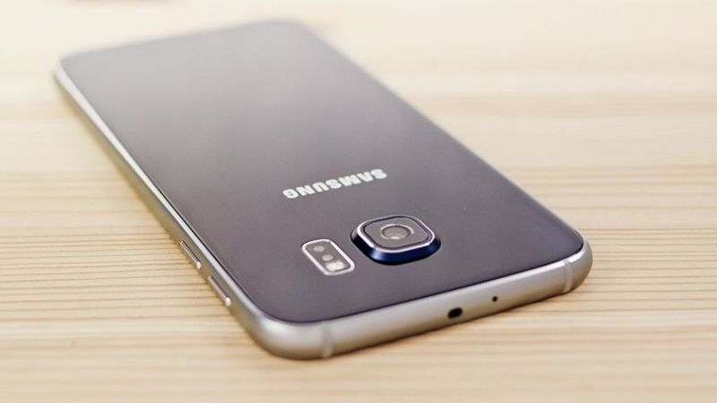 Galaxy-S6-teaser