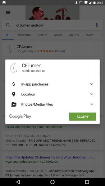 Instalando-una-aplicacion-desde-la-app-de-Google-para-Android-02