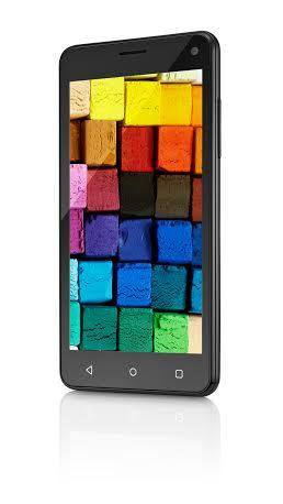 MS50 Colors-02