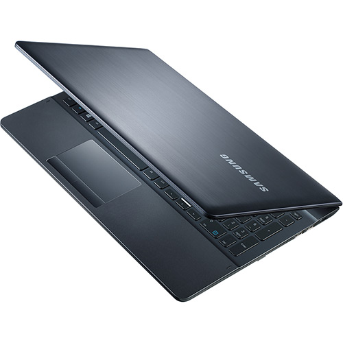 Notebook-Samsung-Expert-X23-06