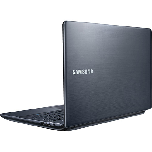 Notebook-Samsung-Expert-X23-07