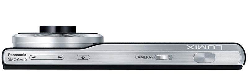 Panasonic Lumix DMC-CM10-03